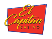 El Capitan Casino