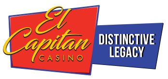 El Capitan Lodge & Casino